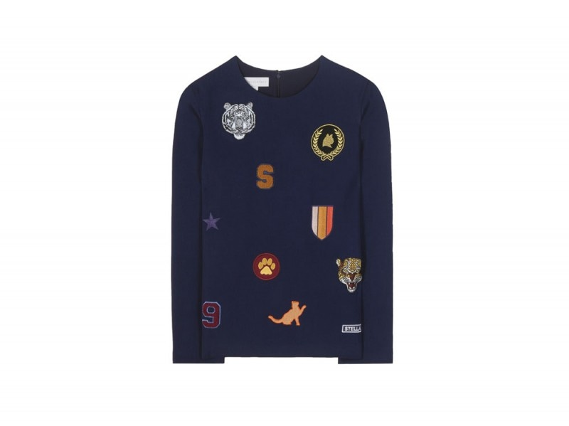 stella-mccartney-top-patches-mytheresa