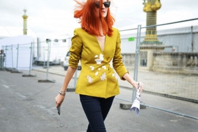 street-style-paris-2016-day-1-red-hair-800×599
