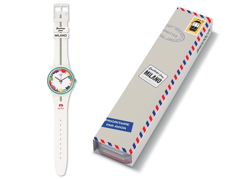 swatch-orologio-bianco