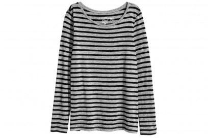 t-shirt-mariniere-hm