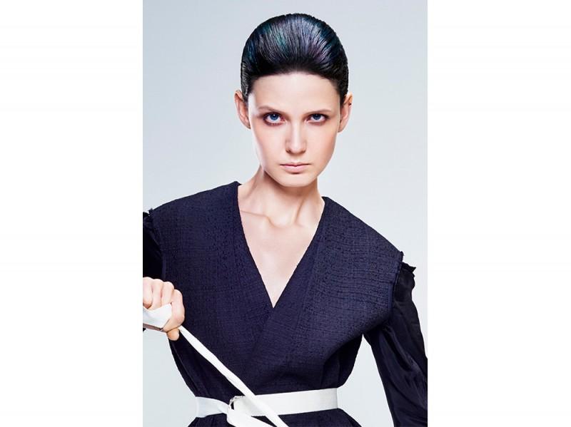tagli capelli corti Schwarzkopf Professional (2)