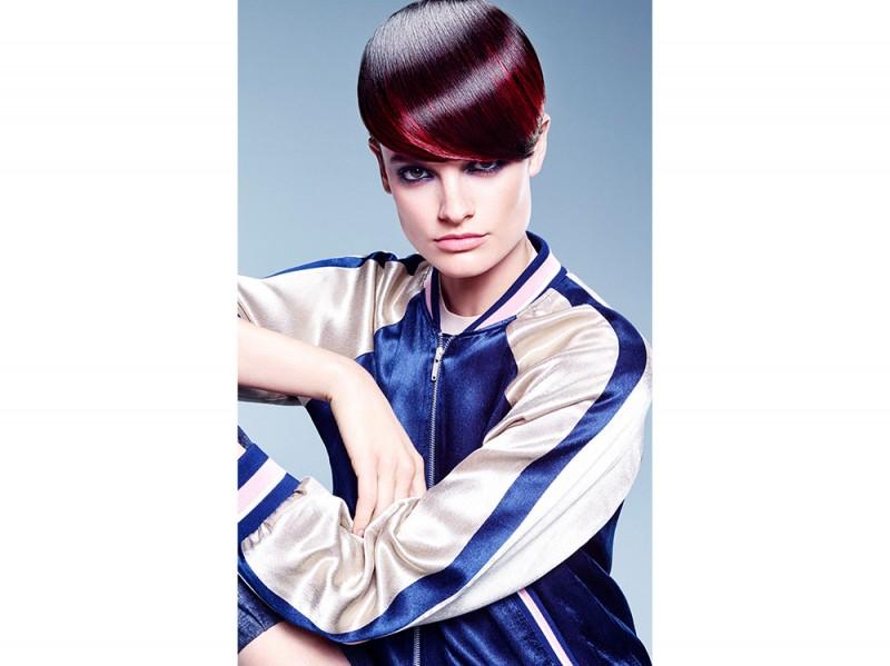 tagli capelli corti Schwarzkopf Professional (6)