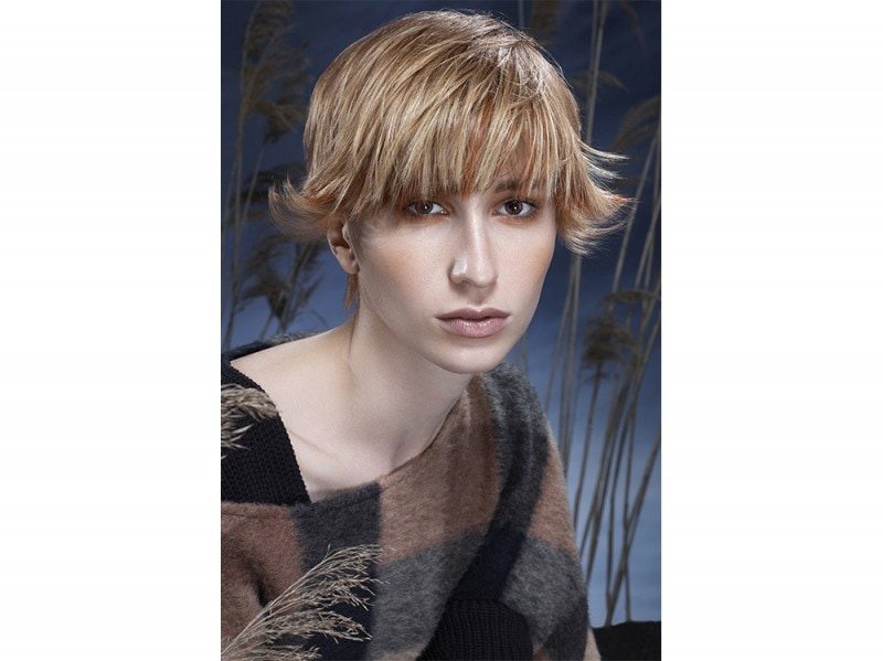 tagli capelli corti framesi (1)