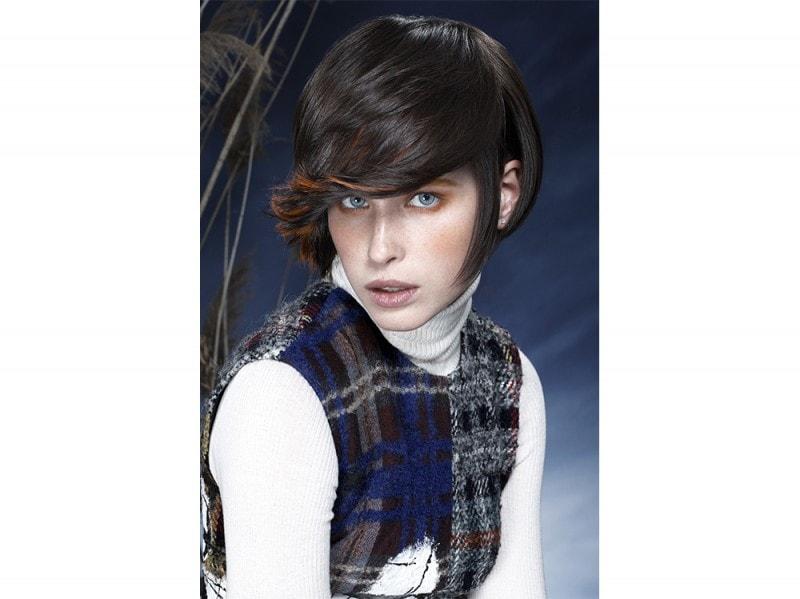 tagli capelli corti framesi (2)
