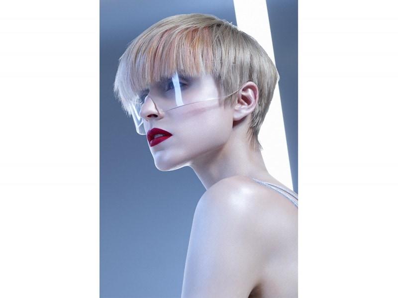 tagli capelli corti framesi (4)