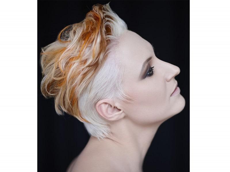 tagli capelli corti kulto (2)