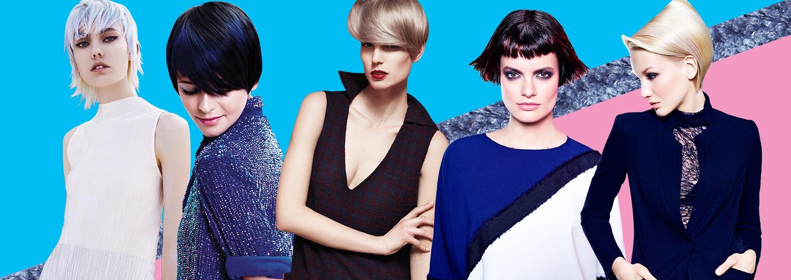 tagli capelli corti saloni autunno inverno 2016 collage_desktop