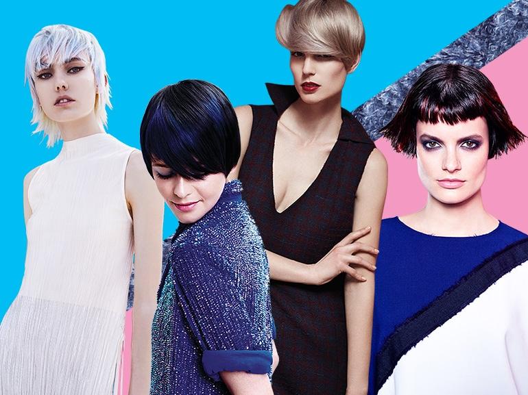 tagli capelli corti saloni autunno inverno 2016 collage_mobile