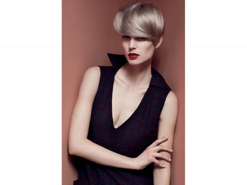 tagli capelli corti wella (2)