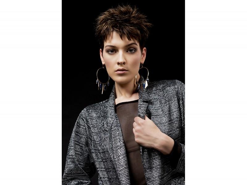 tagli capelli corti wella (6)