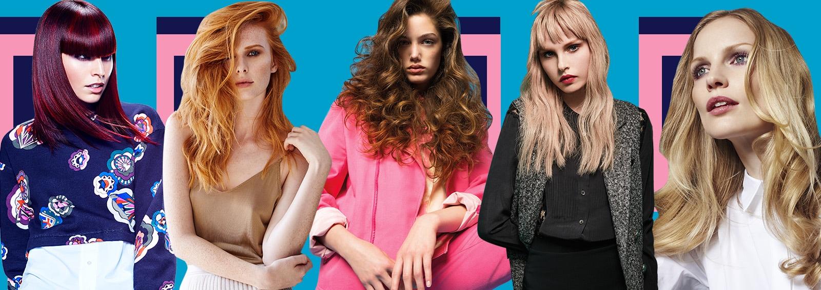 tagli capelli lunghi saloni collage_desktop