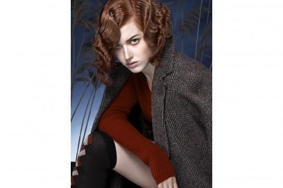 tagli capelli medi saloni Framesi_CountryClass_01_0138_media