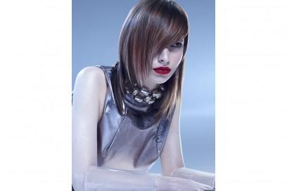 tagli capelli medi saloni Framesi_Fantachic-06-1001_media