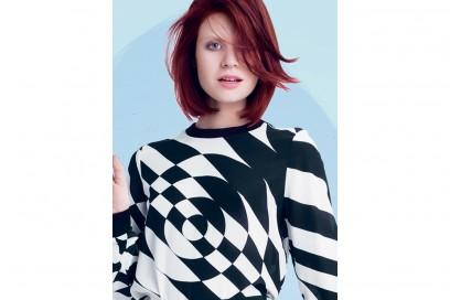 tagli capelli medi saloni IND SSS16 Cover v2