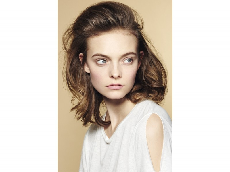 tagli capelli medi saloni LB_Trend_Collection_AW1617_Nimue_02_07.2016_CMYK_C
