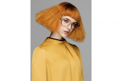 tagli capelli medi saloni WELLA_Mitu_CollezioneAI2017_19