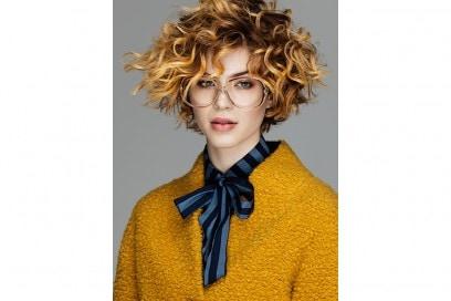tagli capelli medi saloni WELLA_Mitu_CollezioneAI2017_5