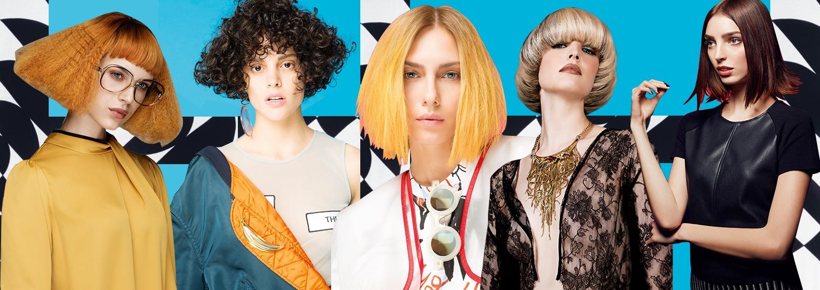 tagli capelli medi saloni collage_desktop