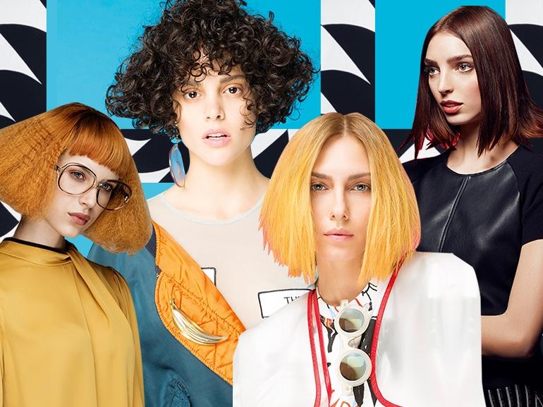 tagli capelli medi saloni collage_mobile