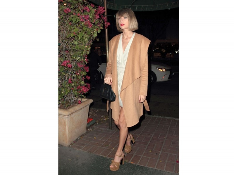 taylor-swift-cappotto