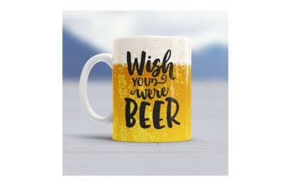 tazza-wish-you-were-beer