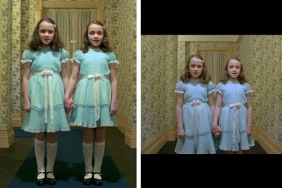the-shining-twins