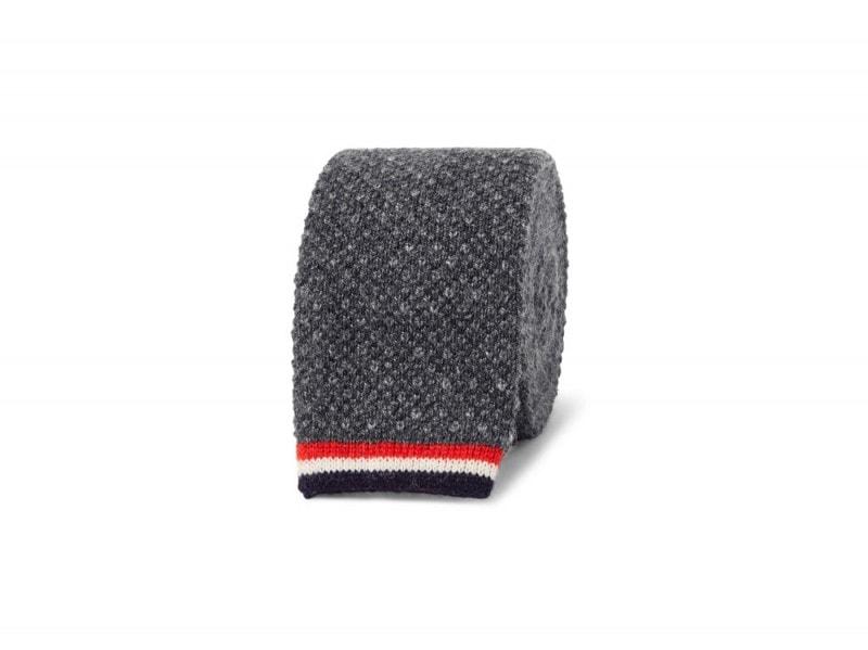 thom-browne-cravatta-cashmere