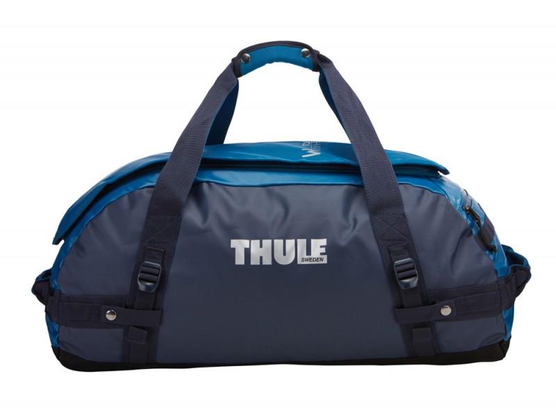 thule-sweden-sacca-sportiva