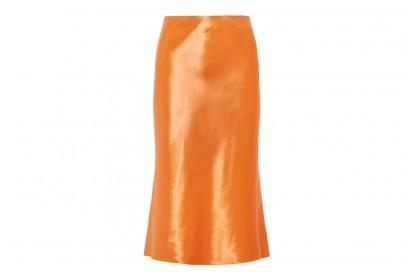 tibi-gonna-arancione
