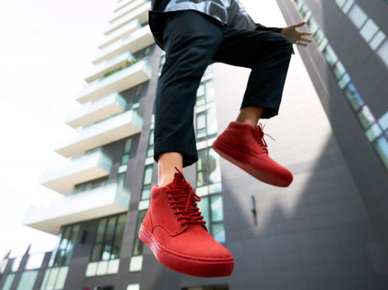 timberland-aw-lab-rosso