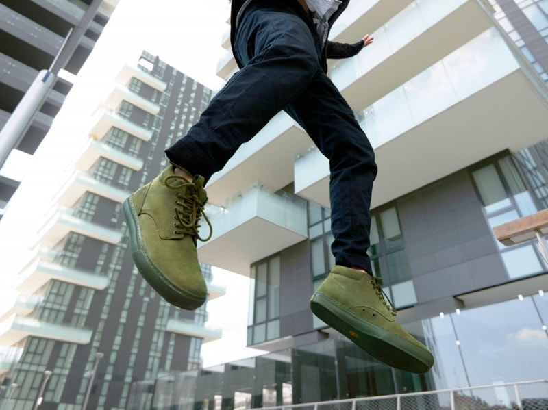 timberland-aw-lab-verde