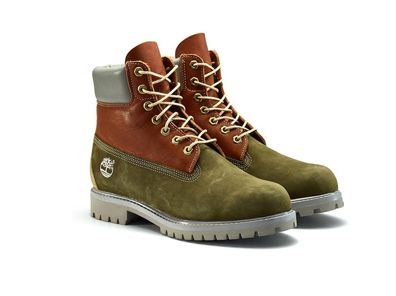 timberland-scarpe
