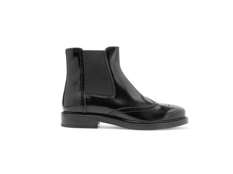 tods-chelsea-boots