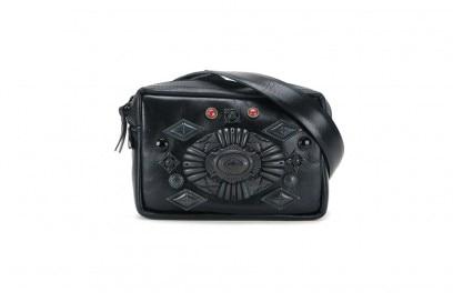 toga-belt-bag