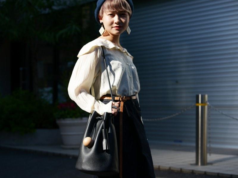 tokyo-street-10