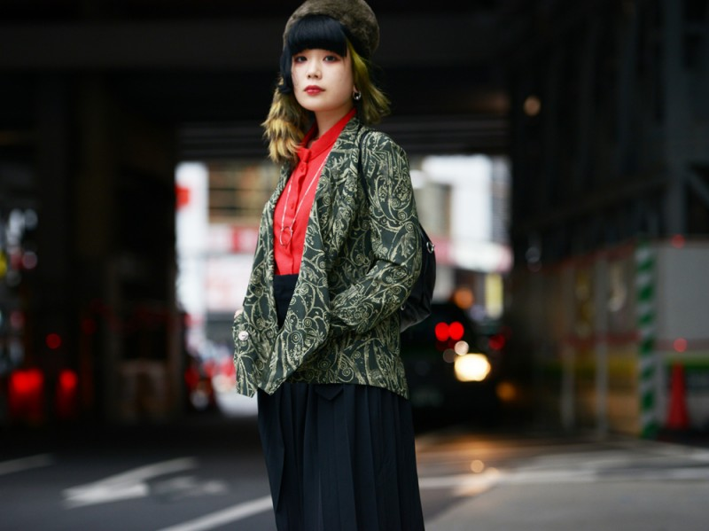tokyo-street-14