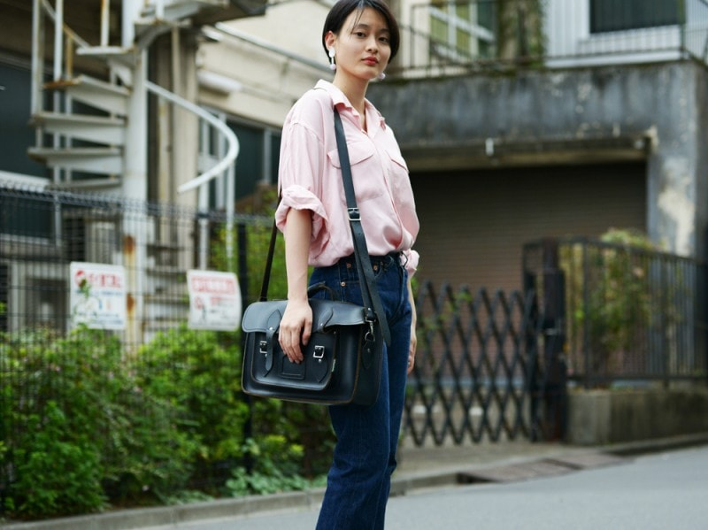 tokyo-street-15