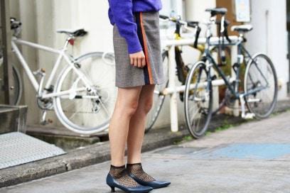 tokyo-street-16