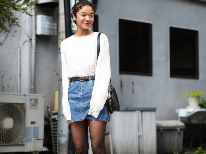 tokyo-street-19