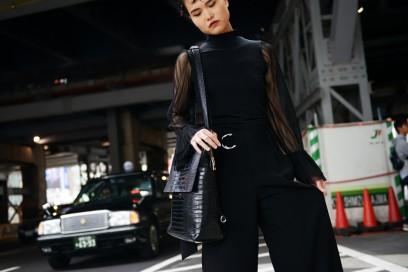 tokyo-street-2