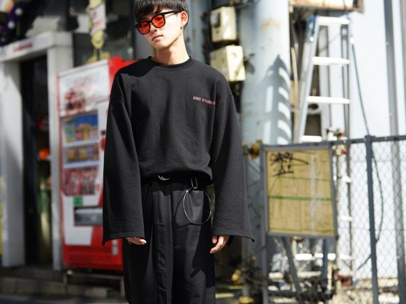 tokyo-street-23