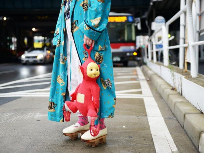 tokyo-street-24