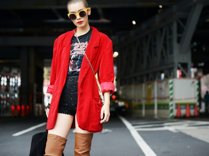 tokyo-street-3
