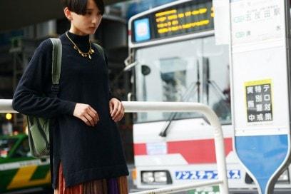 tokyo-street