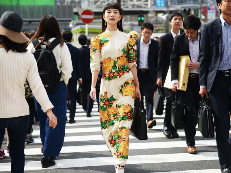 tokyo-street-5