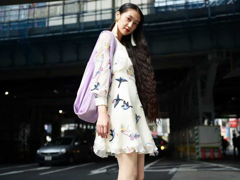 tokyo-street-6
