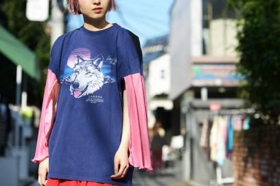 tokyo-street-8