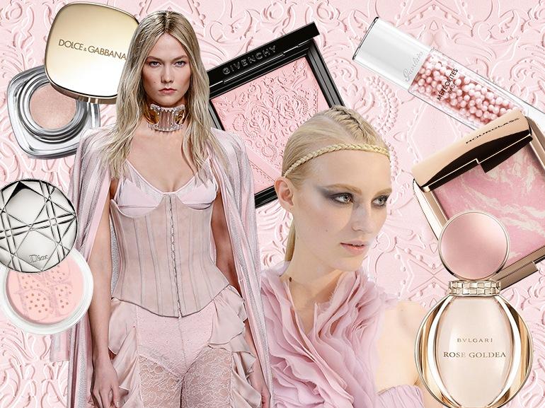 trucco rosa cipria collage_mobile