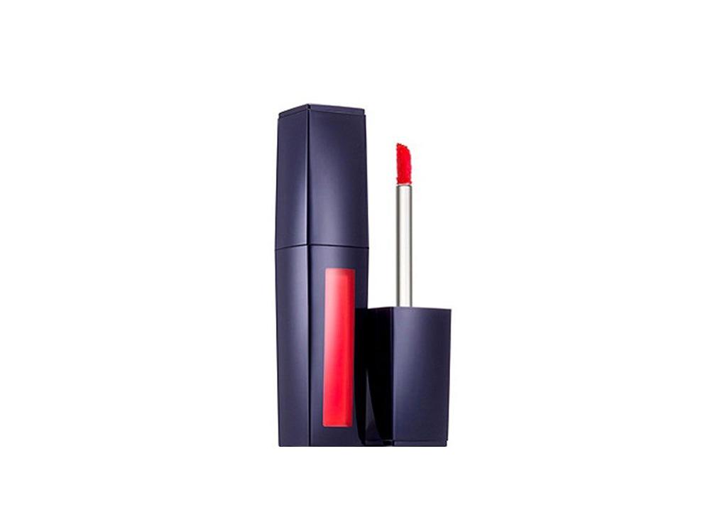 tutti-i-rossetti-dell-autunno-2016-estee-lauder-pure-color-envy-vynil-lip-color-controversial
