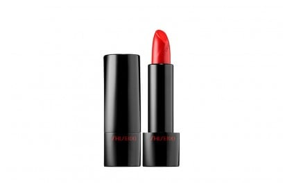 tutti-i-rossetti-dell-autunno-2016-shiseido-rouge-rouge-poppy-rd-312